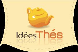 Idées Thés