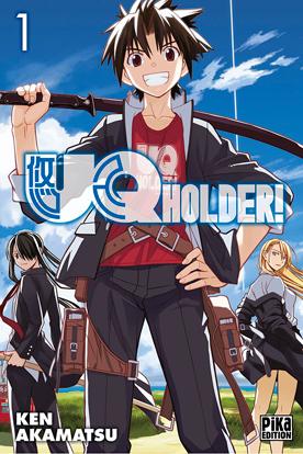 Uqholder-right