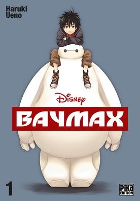 baymax_visuel