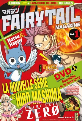 fairy_tail_magazine_visuel