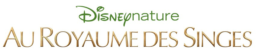 disney-nature-royaume-des-singes